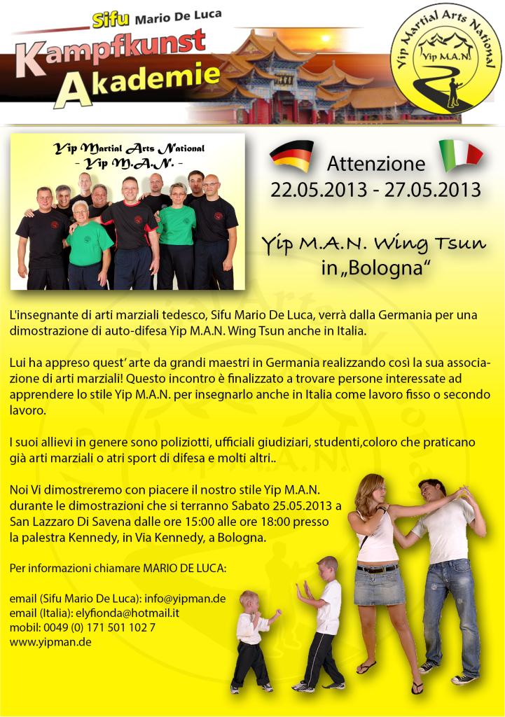 Si-fu-Flyer Italien_it