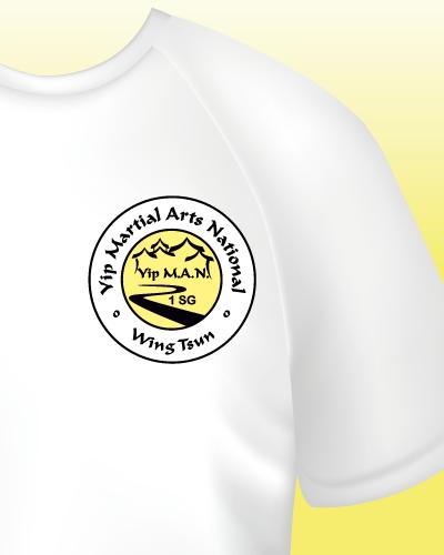 tshirt_logo_1_sg