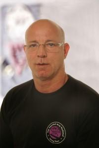 Horst Schlemmer