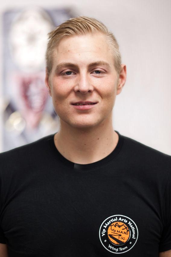 Andreas Jurczyk