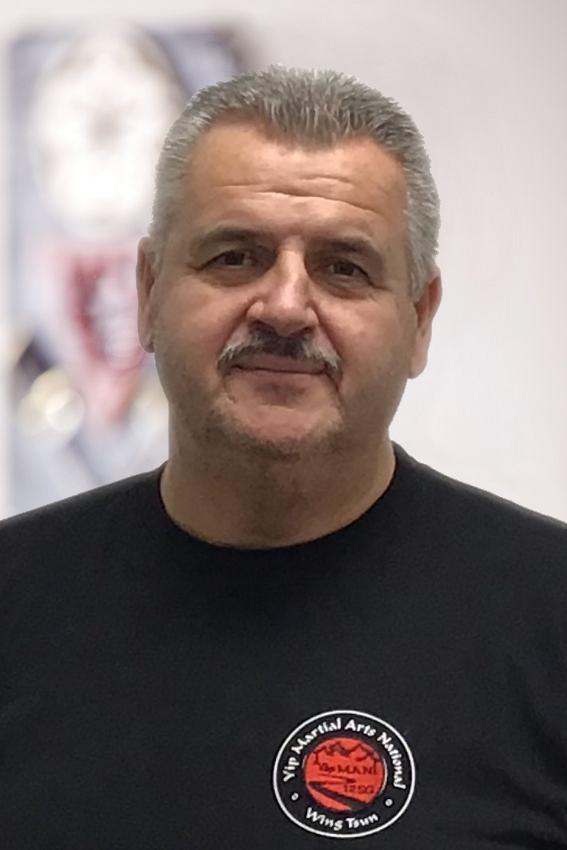 Jörg Tobeck